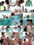 Ferrera Gomez : Relaxxxed : Sensitive Yoga [720p]