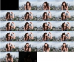 PrincessEllieIdol/MyLittlePrincessEllie: Princess Ellie Idol  - Giantess In The City (2016) HD  720
