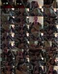 LilliePrivat- Krass - Fan Bekommt Sein Ersten Blowjob  [HD 720] Crazy Dirty Sex