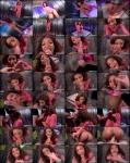 Spi Porn - September Reign - September Reign Blowjob POV  [FullHD 1080p]