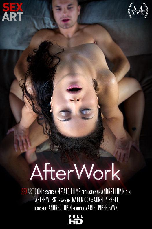 After Work 360p