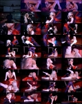 Mila Milan, Jordi El Nino Polla- The Cats Meow (XXX Parody)  [HD 720p] BEX