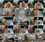 Naponap - Nefertiti Part 2 (27 April 2016) [FullHD]