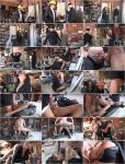 Dutch Porn - Jolee jordan - Bezoekje van de belastingdienst [FullHD 1080p]