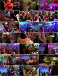 Amateurs : PartyH : Party Hardcore Gone Crazy Vol. 27 Part 2 [720p]