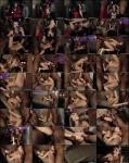 Gina Gerson- Interracial Porn  [HD 720p] Cuckold Porn