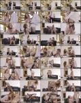 Ella Hughes- Stress Relief  [HD 720p] Babe