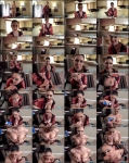 Spizoo: Jessica Jaymes - Jessica Jaymes Banana Split  [HD 1080p]