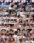 GirlsWay: April ONeil, Kristina Rose - A Girlsway Girl Story: Part Two  [HD 720p]  (Lesbians)