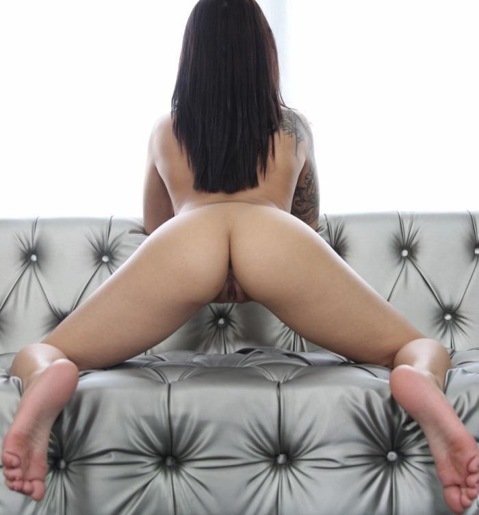 CastingCouch-X - Sadie Pop [Casting Sadie Pop] (SD 480p)