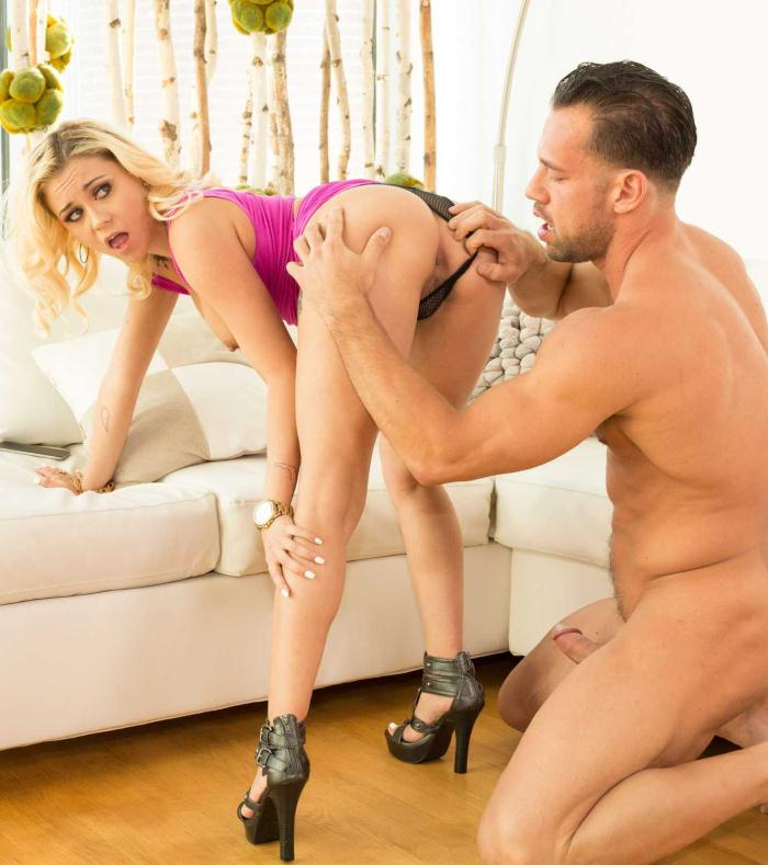 Naughtyamerica: Marsha May - Big Tits  [HD 720p] (1.15 GiB)