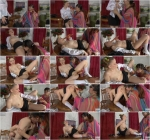 g1052 - Klaris, Dorothy - Part 2 [FerroNetwork.com] [HD] [310 MB]