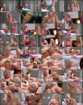 Lesbian Momm - Alexis Fawx, Tiffany Watson - Mommy Fashion Show  [HD 720p]