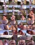 Anne Swix, Tomas- Cash Tempts Her to Fuck a Stranger  [HD 720p] Public Casting
