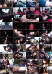 Stadtficker 10 (2016) DVDRip
