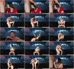 Riley Reid - Its showtime [SD] [288 MB]