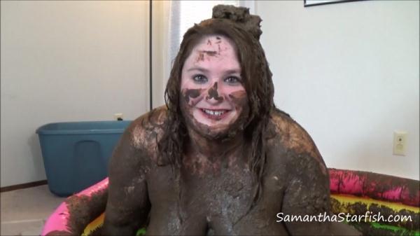 60 Loads! Poo Shampoo - 27.04.16 - EXTREME [Scat] (FullHD, 1080p)