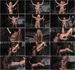Slavegirl Melanie Moon - Introduction (Torture / Punishment) [FullHD]