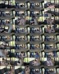 FakeTaxi: JoJo - Horny Couple Have Random Sex  [HD 720p]  (Public)