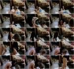 Epic Scat Date - Camera 2 - Lesbians (SCAT / May 2016) [FullHD]