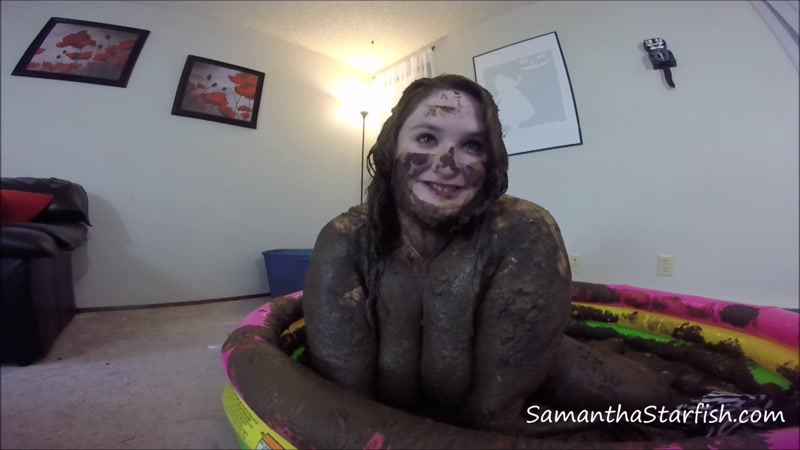 SS - Poo Shampoo Go Pro - EXTREME - SCAT [FullHD]