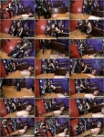Female Domination - Mistress - Cybill Troy What A Mole [SD 404p]