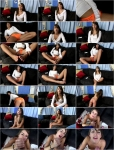 Kimmy Granger : PrimalsFantasies : Sister Becomes Mesmerized Slut [540p]