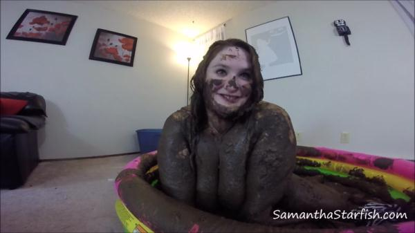 60 Loads! Poo Shampoo GoPro - 28.04.16 - EXTREME - Scat (FullHD, 1080p) [Scat, Shit, Shitting, Extreme Porn, Amateur]