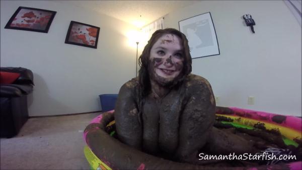 60 Loads! Poo Shampoo GoPro - 28.04.16 - EXTREME [Scat] (FullHD, 1080p)