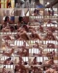 PornDoePremium: Alicia Wild - Slutty Alicia Wild rides stranger in cowgirl position  [SD 480p]  (Public)
