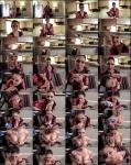 Spi Porn - Jessica Jaymes - Jessica Jaymes Banana Split  [HD 1080p]