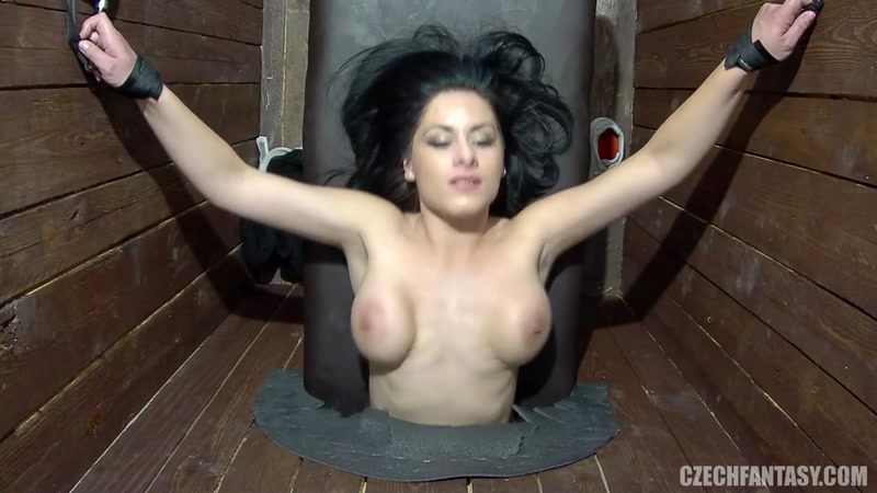 czech from porn free video bdsm