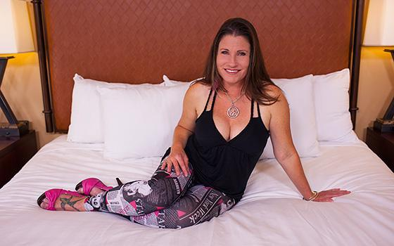 MILF California Dreaming To Do Porn 360p