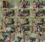 g932 - Leonora, Gertie - Part 1 - FerroNetwork.com (HD, 720p) [Russian, Amateur, Mature, Toy, Lesbians, Teen]