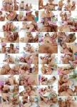 AnalAcrobats: Sheena Shaw, Jessie Volt, Chastity Lynn - Girls Like Delicate Fingers Girlfriends (2012) SD 400p