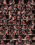 FemdomEmpire - Shawna Lenee [Begging Boot Bitch] (FullHD 1080p)