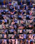 Brazzers - Lauren Phillips [Stick To The Script] (HD 720p)