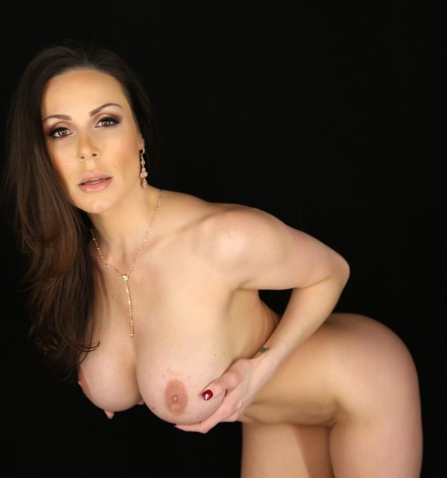 ArchangelVideo.com - Kendra Lust - True MILF Kendra Lust Pounded [HD 720p]