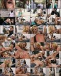 PrettyDirty - Aaliyah Love, Derrick Pierce [Make Me A Cuckold] (HD 720p)