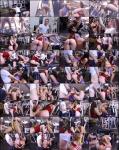 Brazzers: Anissa Kate,Nekane - Booty Work  [HD 720p]  (Threesome)