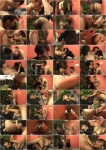 TSpantyhose: Erika Santiago - Big Cock For My Girl [HD 720p]