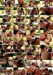 HouseOfTaboo: Tigerr Benson, Jordan Pryce - The pounding of her perfect poon! (2012) FullHD 1080p