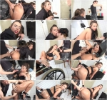 Enemas And Golden Showers (Inflagranti) FullHD 1080p