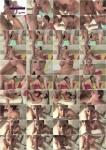 Pornstar Platinum - Alura Jenson, Ariella Ferrera, Aubrey Luna, Brandie Mae, Carmen Valentina [Couples Seek Third 4] (WEBRip/SD 608p)