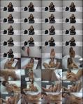 Cz Casting - Sara - CZECH CASTING - SARA (9225)  [HD 720p]