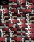 Mistress Sophie- Constant Pain  [HD 720p] Cruel-mistresses.com