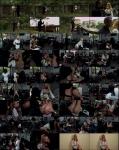 PublicDisgrace, Kink - Isabella Clark [Busty Blonde Isabella Clark Public Double Penetration - Part 2] (SD 540p)