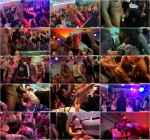 Party Hardcore Gone Crazy Vol. 27 Part 3 (Group sex) [SD, 540p]