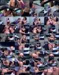 Veronica Avluv- The Whore In The Lot  [HD 720p] PLIB