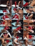 MrBigFatDick - UNSER SEXHUNGRIGES CHEERLEADER ZERFICKT!! [FullHD 1080p] - MDH
